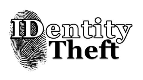 Identity Theft — City Of Tonganoxie, Kansas