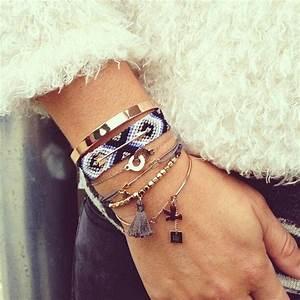 17 meilleures idees a propos de createur de bijoux sur With bijoux créateur