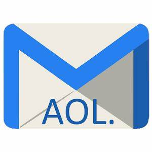 Connect for AOL Mail - Android Apps on Google Play