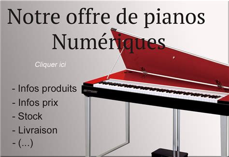 maison du piano lille 28 images used grand pianos la maison du piano lille upright pianos