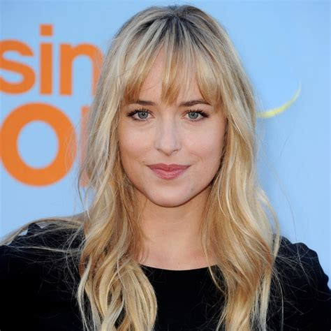Dakota Johnson - Wikipedia, la enciclopedia libre
