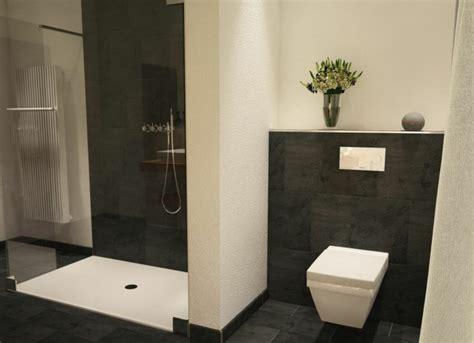 decoration des toilettes design d 233 coration toilettes 233 l 233 gante et moderne