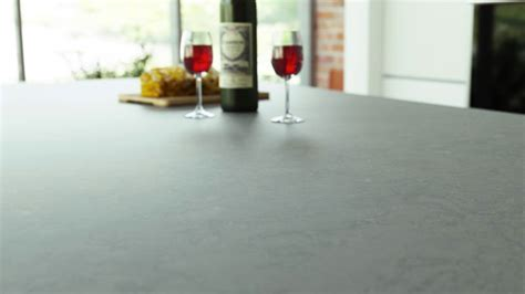 Introducing a State Of The Art New Quartz Finish: Cambria