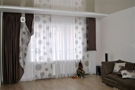 modern curtains for living room 2016 33 modern curtain designs trends in window coverings