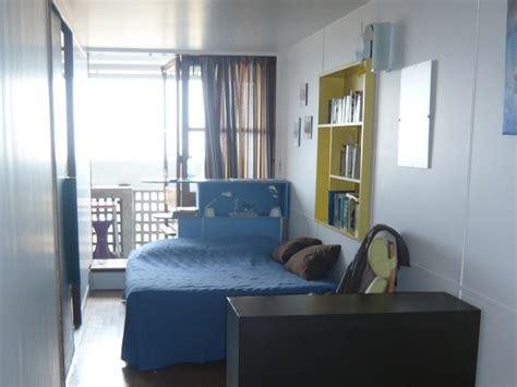 chambres d h es marseille chambre d h 244 tes la cit 233 radieuse chambre d h 244 tes marseille