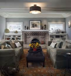 craftsman style homes interior craftsman home interior design modern diy designs