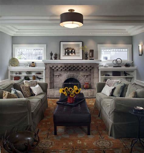 craftsman style home interior craftsman home interior design modern diy designs