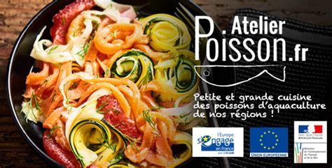 atelierdeschefs fr cuisine l 39 atelier de cours de cuisine de nantes l 39 atelier des chefs