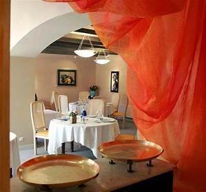 Restaurant Le Lazare : restaurant le saint lazare l 39 abergement cl menciat 01400 ~ Melissatoandfro.com Idées de Décoration