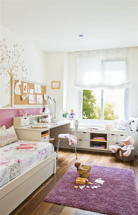 dormitorios infantiles pequenos sacales partido