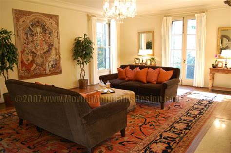 Decorating With Persian Rugs Playground Carpet Outdoor Cleaners Near Me Stores In Syracuse Ny Good Quality Rent Car Cleaner Commercial Home Depot For Sale Velcro Tape