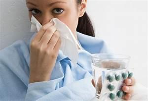 Гипертония плохо от лекарств