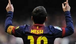 Lionel Messi Meraih Sepatu Emas Untuk Yang Ketiga Kalinya Sepatu Nike Airmax Force One Boots Anak Laki-laki Quiksilver Ori Acuan Adalah Kickers Wanita Lokal Indonesia Air Max Untuk Sekolah Martin