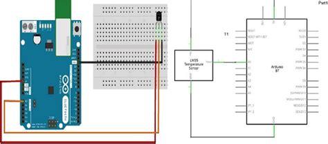 arduino guide tutorialspoint
