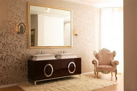 ideas for small bathrooms makeover heavenly luxury bathrooms defining exclusive