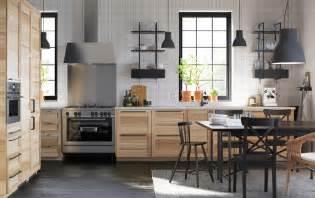 ikea metod küche kitchen kitchen ideas inspiration ikea