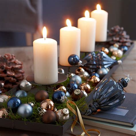 Decorating With Candles by 40 Scintillating Candle Decoration Ideas All