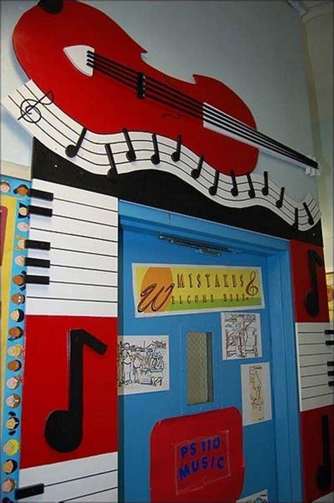 Bosss Day Door Decorations by Door Decoration Day Studio Design Gallery