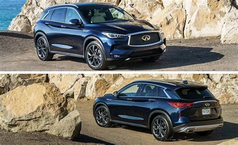 new 2019 infiniti qx50 wheels price new 2019 infiniti qx50 for sale special pricing legend