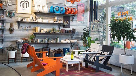 Home Store by La S Coolest Home Goods Stores For Furniture D 233 Cor And
