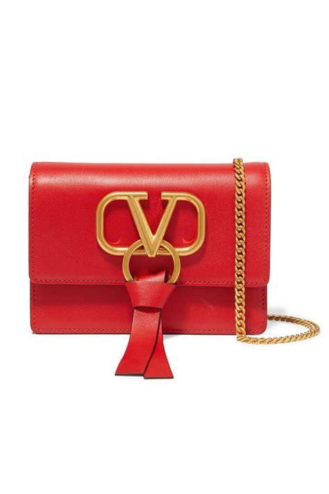 luxury gifts  women expensive  designer