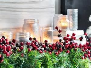 Everyday Kitchen Table Centerpiece Ideas Pinterest by Country Christmas Decorations Easy Crafts And Homemade