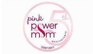 Bright Starts' Pink Power Mom Program Celebrates, Connects ...
