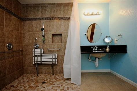 17 Best Images About Occupational Therapy Home. Great Bathroom Ideas For Small Spaces. Nursery Ideas Next. Halloween Ideas Nyc. Easy Backyard Makeover Ideas. Fireplace Ideas Vancouver. Easter Ideas Using Paper Plates. Backyard Design Ideas With Pool. Design Ideas L Shaped Living Room
