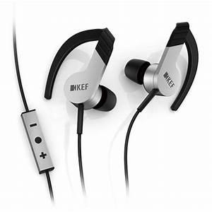 In Ear Kopfhörer Test : kef m200 im test in ear kopfh rer im test ~ Jslefanu.com Haus und Dekorationen