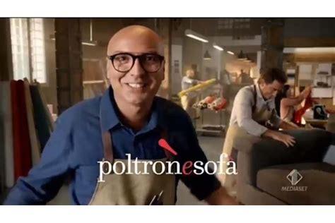 Poltrone E Sofà Spot : Ferrovie Creative Scelte Da Poltrone E Sofà Per