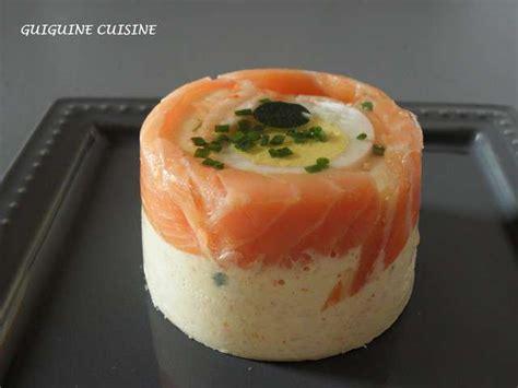 recettes d 39 aspic de guiguine cuisine