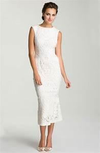 midi wedding dresses With midi dresses for weddings