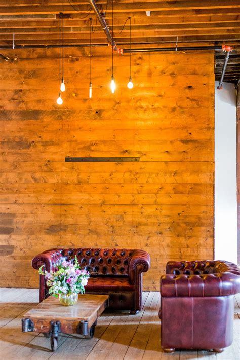 Sofa: field Rental furniture Wedding lounge Vintage