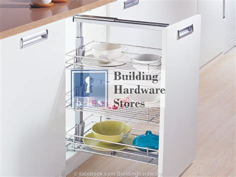 kitchen design template building hardware stores pull out 1377