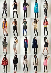 1960's fashion - Bing Images | Fashion | Pinterest | Lady ...