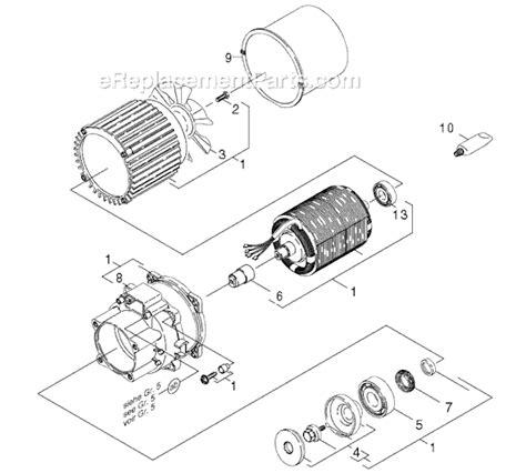 karcher k 330 parts list and diagram 1 994 914 0 ereplacementparts