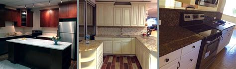 colors of granite and marble countertops mg