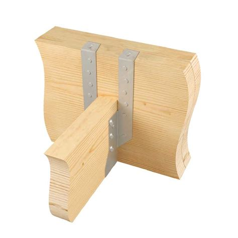 Decorative Joist Hangers Canada by Jh Multi Purpose Joist Hanger Canada Usp Structural