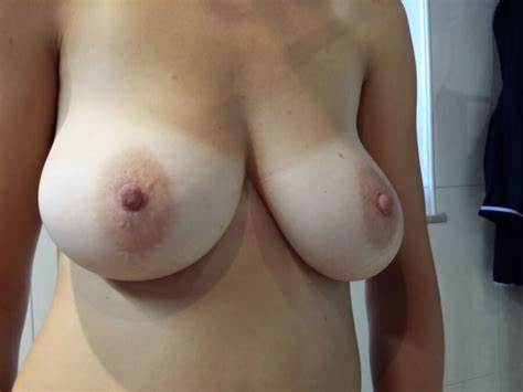 My Fuzzy Pregnant Roomie Shaved Porn Pic My Fertile Housewife After Pregnancy