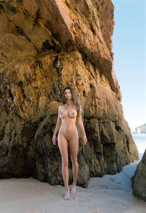 Jewel In Sweet Jamaica By Femjoy Photos Erotic Beauties