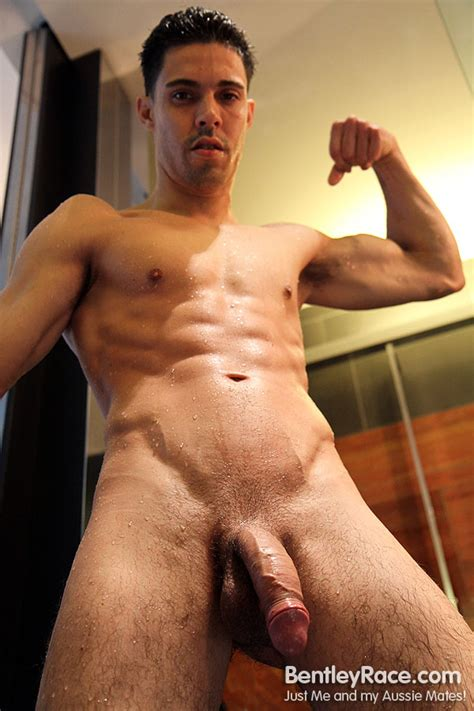 pics mexican men super hung