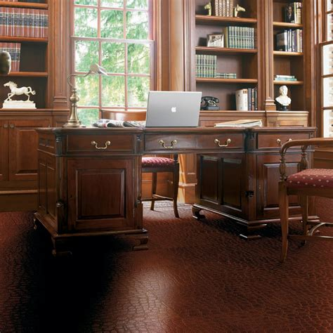 recycled leather tiles torlys leather floors contemporary and beautiful floors from 100 recycled leather digsdigs