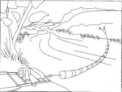 Вертикальный ротор спиральный геликоидный Дарье Форум РадиоЛоцман