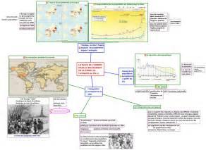histoire 2nde la place de l europe dans le peuplement de