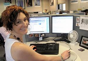 VA invites Women Veterans to Chat Online - Veterans Health ...