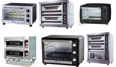 Harga Oven Merk Cosmos daftar harga oven murah terbaru cek harga