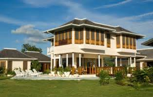 Interior Design Kitchener Jamaica Home Designs Home Design And Style