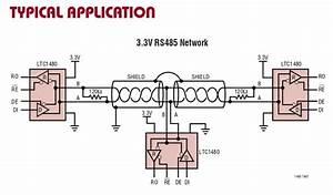 Control Arduino U0026 39 S With One Wemos D1