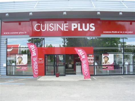 cuisine plus fr ouverture d un nouveau magasin cuisine plus the retail