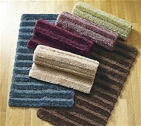 Jcpenney Bath Rugs by 200905 Jcpenney Bath Rug Duet Jpg